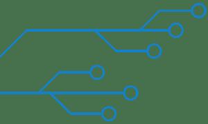 hero-branch-pattern_01@2x
